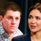Еще один брак Екатерины Климовой закончился неудачей: актриса подала на развод с молодым мужем Гелой Месхи