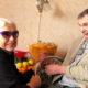 «Страховки не будет»: тяжелобольной Алибасов готовится к пересадке искусственного пищевода за свой счет