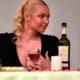 «Человек в течение съемок не просыхал»: всплыли новые факты о пьянстве Анастасии Волочковой во время интервью
