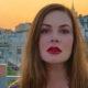 Екатерина Андреева морит себя голодом даже на отдыхе: телеведущая поделилась секретами эффективной диеты