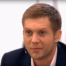 """""""Остается только мечтать"""": поправившийся от лекарств Борис Корчевников потерял надежду на создание семьи"""