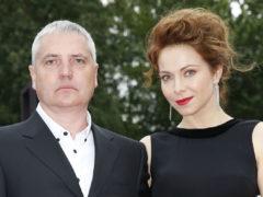 Актриса раскрыла секрет своего брака: Екатерина Гусева впервые за долгое время показала фото детей