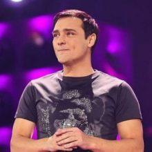 Давал концерты с адской болью: Юрия Шатунова экстренно доставили в больницу и провели сложную операцию
