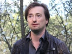 Сергея Безрукова лишили детей: бывшая избранница артиста вышла замуж за британца и уехала из страны