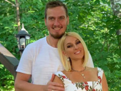Леру Кудрявцеву измучили невыносимые боли: ведущая программы «Секрет на миллион» занялась поисками врача
