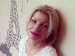"""Гоген Солнцев отправил престарелую супругу в отпуск с другим мужчиной: """"Пусть отдохнет игривая кошечка"""""""