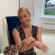 """""""Самое страшное – это разочарование"""": Волочкова отметила годовщину отношений с загадочным избранником"""