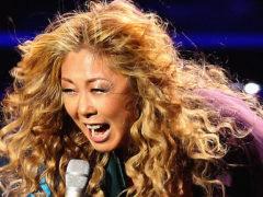"""Аниту Цой увезли на """"скорой"""": певица получила серьезную травму за несколько минут до выхода на сцену"""