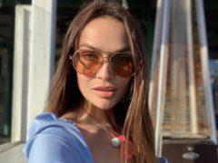 """Алена Водонаева захотела стать содержанкой: бывшая участница """"Дома-2"""" заявила, что устала зарабатывать сама"""