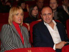 Ведущая Юлия Бордовских впервые рассказала о разводе с мужем-бизнесменом: «У меня прекрасная жизнь!»