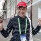 «Вы сын миллиардера, зачем это скрывать»: музыкальный критик Сергей Соседов «разнес» певца Эмина за богатого папу