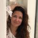 """""""Мудрая женщина"""": актриса Екатерина Климова сумела завести дружбу с новой пассией бывшего мужа"""
