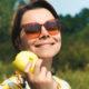 """""""Это мое слабое место"""": молодая возлюбленная Петросяна наняла кухарку, чтобы вкусно и правильно питаться"""