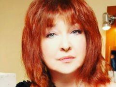 «Я несвободна, снова люблю и любима!»: Катя Семенова закрутила роман после череды измен и развала 25-летнего брака