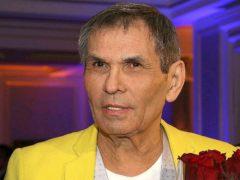 Бари Алибасова сравнили с Евгением Осиным: Шукшина и Штурм назвали подлинную причину его госпитализации