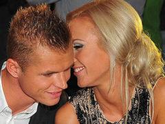 «Лгать и жить двойной жизнью»: Ольга Бузова до сих пор собирает разбитое сердце после развода с Тарасовым
