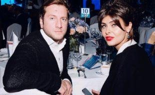 Под венец в третий раз: бывший супруг Нади Михалковой женится на любовнице, из-за которой оставил жену и детей