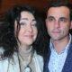 Лолита Милявская может передумать разводиться с мужем: об этом певица намекнула на своей странице в соцсети