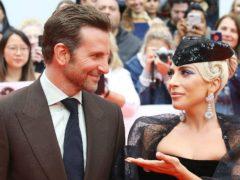 """""""Он сам пришел"""": мать Леди Гаги рассказала о реальных причинах расставания Брэдли Купера с Ириной Шейк"""