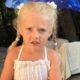 """Маленькая дочь Аллы Пугачевой сжигает на тренажере """"лишний жир"""": Лиза уже сейчас задумывается о своей фигуре"""