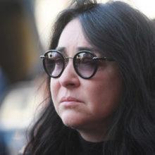 Стала известна причина внезапного развода Лолиты Милявской: «Это семейная история двух людей из крови и плоти»