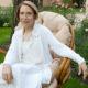 Инну Чурикову экстренно госпитализировали в хирургическую реанимацию: актриса упала со сцены во время спектакля