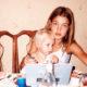 С пылесосом и тряпкой: супермодель Наталья Водянова призналась, что сама справляется со всей трудной работой по дому