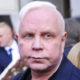 У тяжелобольного Бориса Моисеева возникли серьезные проблемы: певец распродает квартиры и антиквариат