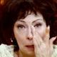 Исхудавшей и обессиленной певице Марине Хлебниковой потребовалась помощь сразу нескольких специалистов