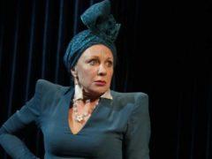Елена Яковлева пережила сильное потрясение: актриса до сих пор не может оправиться от увиденного