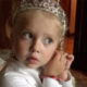 """""""Королева Елизавета"""": фотография Пугачевой и Галкина с детьми в историческом интерьере восхитила фанатов"""