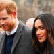 За новорожденным сыном Меган Маркл и принца Гарри будет присматривать первая в истории темнокожая няня
