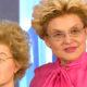 «Как это подло!»: Елену Малышеву возненавидели в Сети за и нарушение врачебной тайны и видео приступа эпилепсии