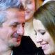 """Константин Богомолов впервые публично заговорил о чувствах к Ксении Собчак: """"Я люблю, и это навсегда!"""""""