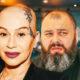 «Сюрприз для поклонников»: стало известно о настоящих отношениях между певицой Наргиз и Максимом Фадеевым