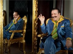 """Квартиры, дома, авторские права"": наследники Вилли Токарева начали делить имущество до похорон известного артиста"