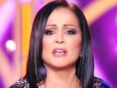 «Лечится от онкологии»: директор Софии Ротару прокомментировал критическое состояние 72-летней певицы