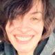 В кожаном платье и без макияжа: модные луки 37-летней Надежды Мейхер-Грановской пленили поклонников