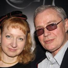 Сразу после автокатастрофы и скоропостижного ухода первой жены Лев Прыгунов решил сдать сына в интернат