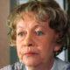 """Погасла звезда. Поистине народная"": актриса Александра Назарова до последнего боролась за жизнь ради внучки"