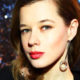 Катерина Шпица впервые показалась на публике со своим избранником: парень уже сделал актрисе предложение