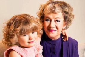 Что станет с осиротевшей внучкой Назаровой: Борис Смолкин предрекает ей неутешительное будущее