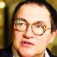 Отбежал в уборную: выяснилась неожиданная причина большого горя в семье телеведущего Дмитрия Диброва