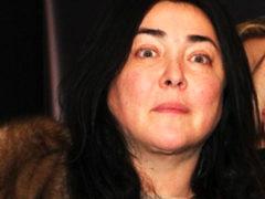 Молодой муж Лолиты ушел от нее к другой женщине: 55-летняя певица мучительно переживает расставание