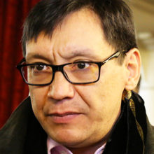 Егор Кончаловский сделал откровенное признание: режиссер переживает за состояние дочери Марии