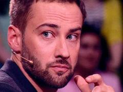"""""""Все ложь, не верьте Дмитрию Шепелеву!"""": сын Алибасова предъявил телеведущему серьезные обвинения"""