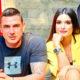 Ксения Бородина и Курбан Омаров разъехались: в сети обсуждают предстоящий развод супружеской пары