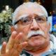 Армен Джигарханян госпитализирован в реанимацию: врачи готовят 83-летнего артиста к экстренной операции
