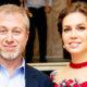 Бывшая жена Романа Абрамовича выходит замуж за греческого миллиардера и наследника династии олигархов