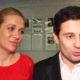 Актриса и певица Виктория Макарская впервые на всю страну рассказала о трудностях в отношениях с мужем